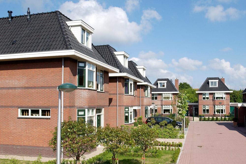 Heemskerk Investeringen
